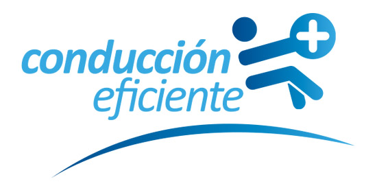 logo-conduccion eficiente